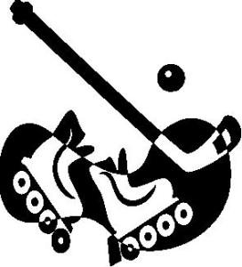 Western Collegiate Roller Hockey League