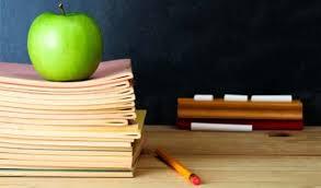 health education programs