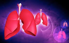 Lung Associations