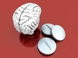 Neuroleptics