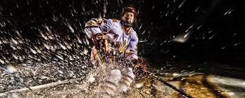 CSUN Roller Hockey Club